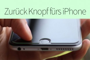 iphone-zurück-knopf