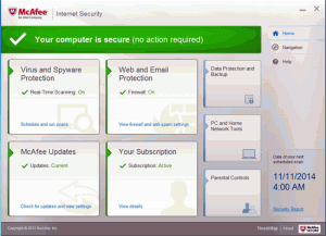 mcafee-2016-user-interface