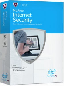 mcafee-internet-security-2016