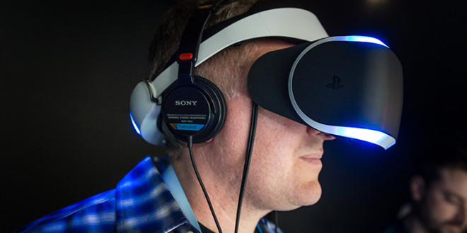 sony-playstation-vr-brille-headset