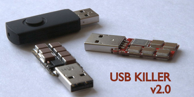 usb-killer-stick-version-2