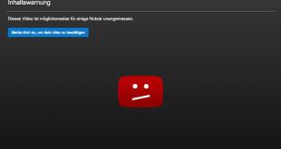 youtube-video-sperre-umgehen